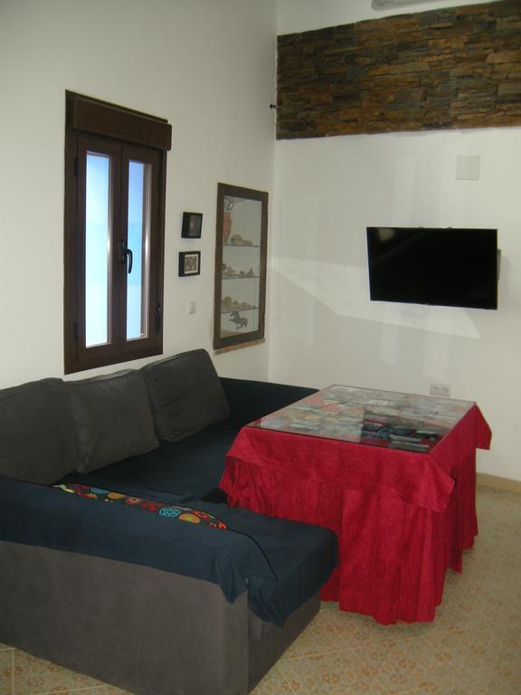 Apartamento barato Carcabuey, Córdoba