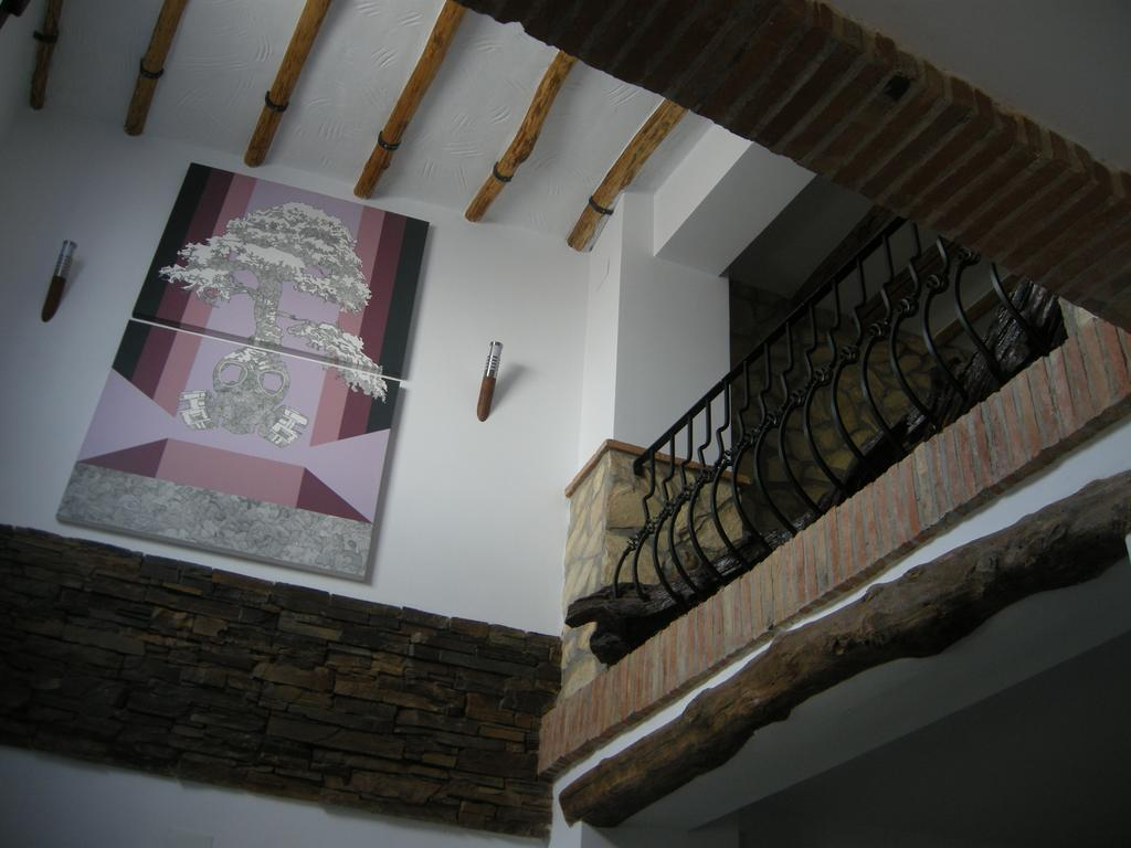 Apartamentos en alquiler Carcabuey, Córdoba