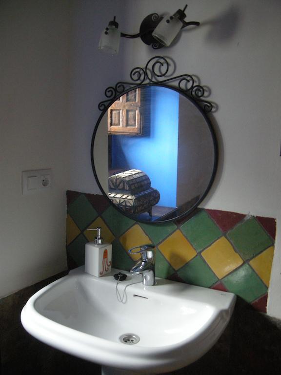 Habitaciones en alquiler Carcabuey, Córdoba