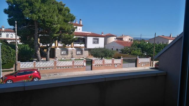 Alquiler vacacional en Masos d'en Blader, Tarragona