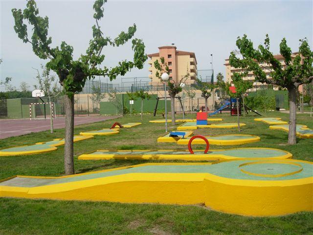 Habitaciones en alquiler Tarragona, Tarragona