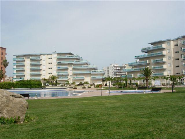 Apartamento barato Tarragona, Tarragona