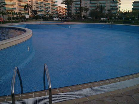 Apartamento vacacional Tarragona, Tarragona