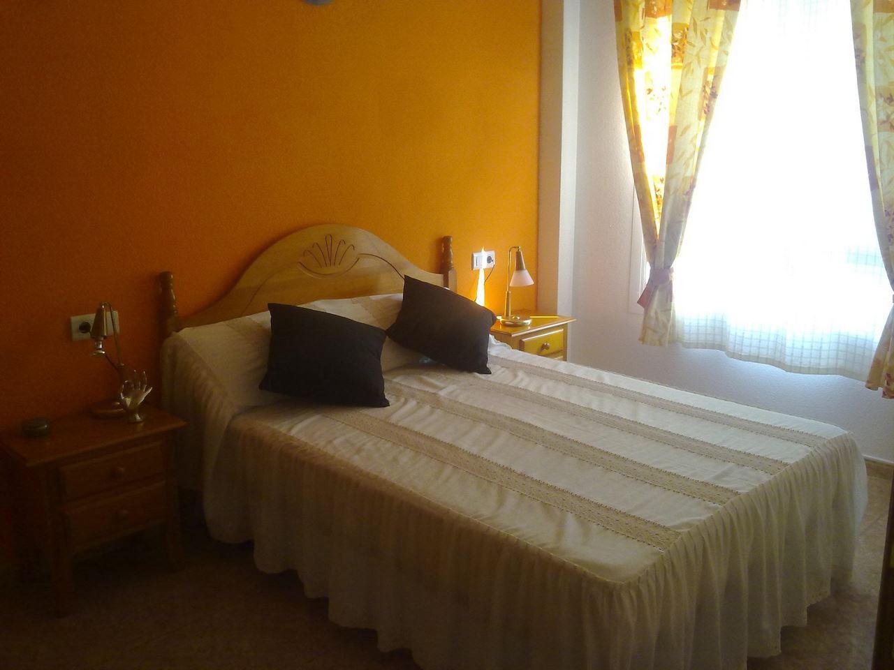 Alquiler de apartamentos Tarragona, Tarragona