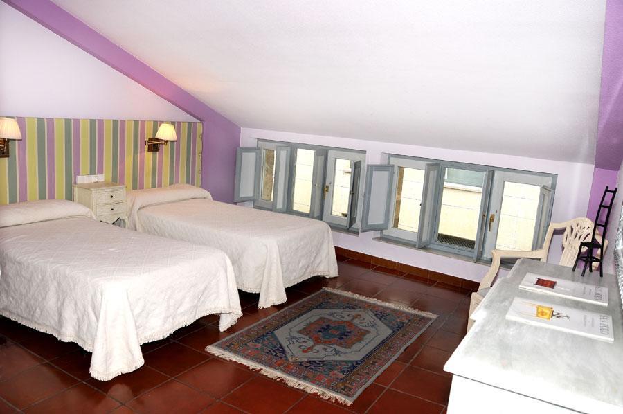 Alquiler vacaciones en Soria, Soria