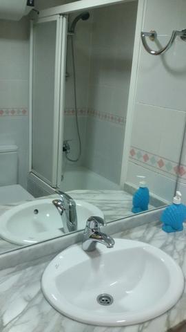 Apartamento para vacaciones Salou, Tarragona