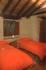 Apartamento barato Bernuy de Porreros, Segovia