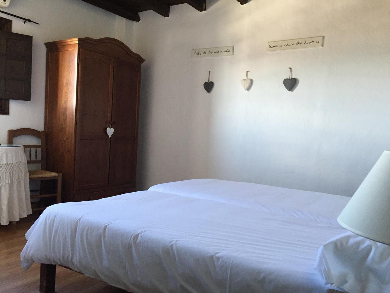 Apartamentos en alquiler Benaocaz, Cádiz