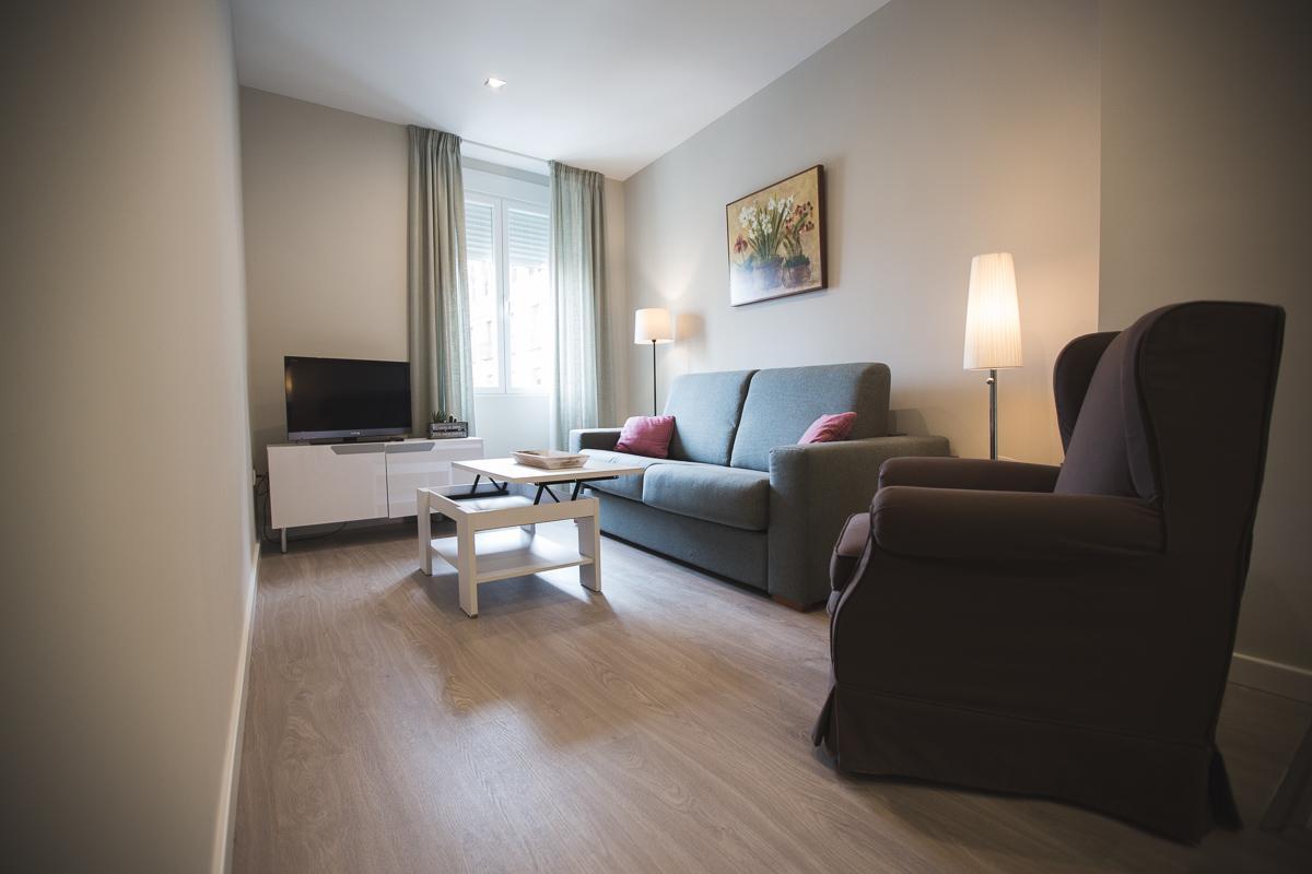Apartamentos en alquiler Córdoba, Córdoba