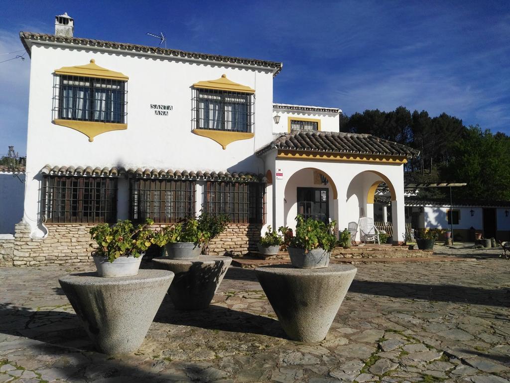 Alquiler apartamento playa Ronda, Málaga