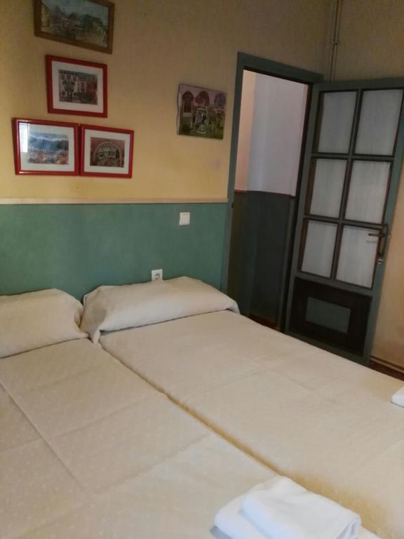 Apartamento vacacional Ronda, Málaga