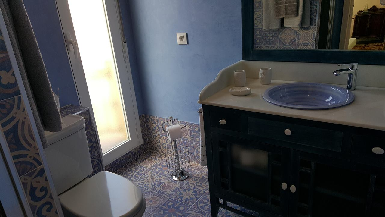 Apartamento barato para vacaciones Córdoba, Córdoba