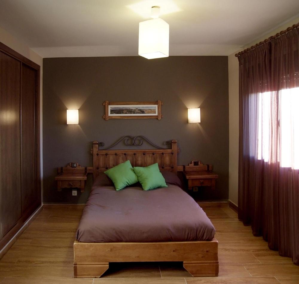 Alquiler de habitaciones Gálvez, Toledo