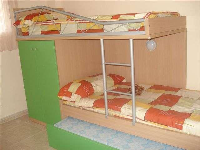 Apartamento barato Miami Platja, Tarragona