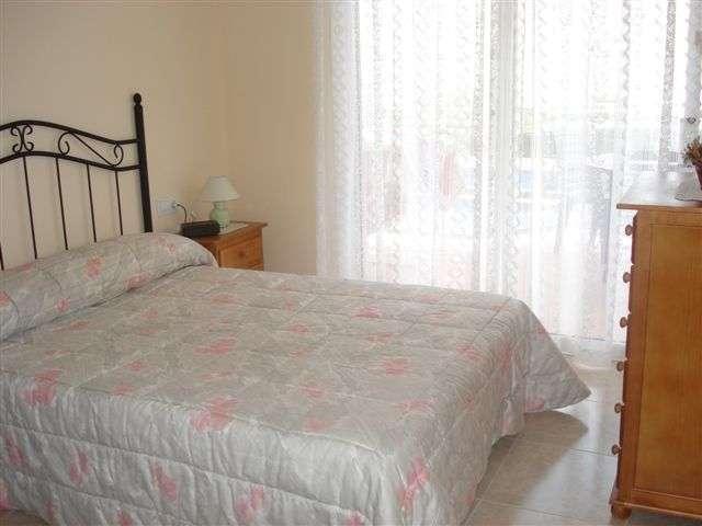 Alquiler de apartamentos Miami Platja, Tarragona