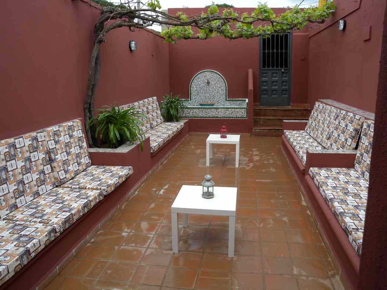 Apartamento barato para vacaciones Chiclana de la Frontera, Cádiz