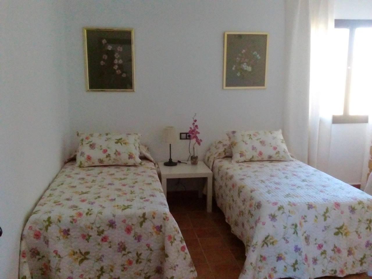 Apartamento para vacaciones Chiclana de la Frontera, Cádiz