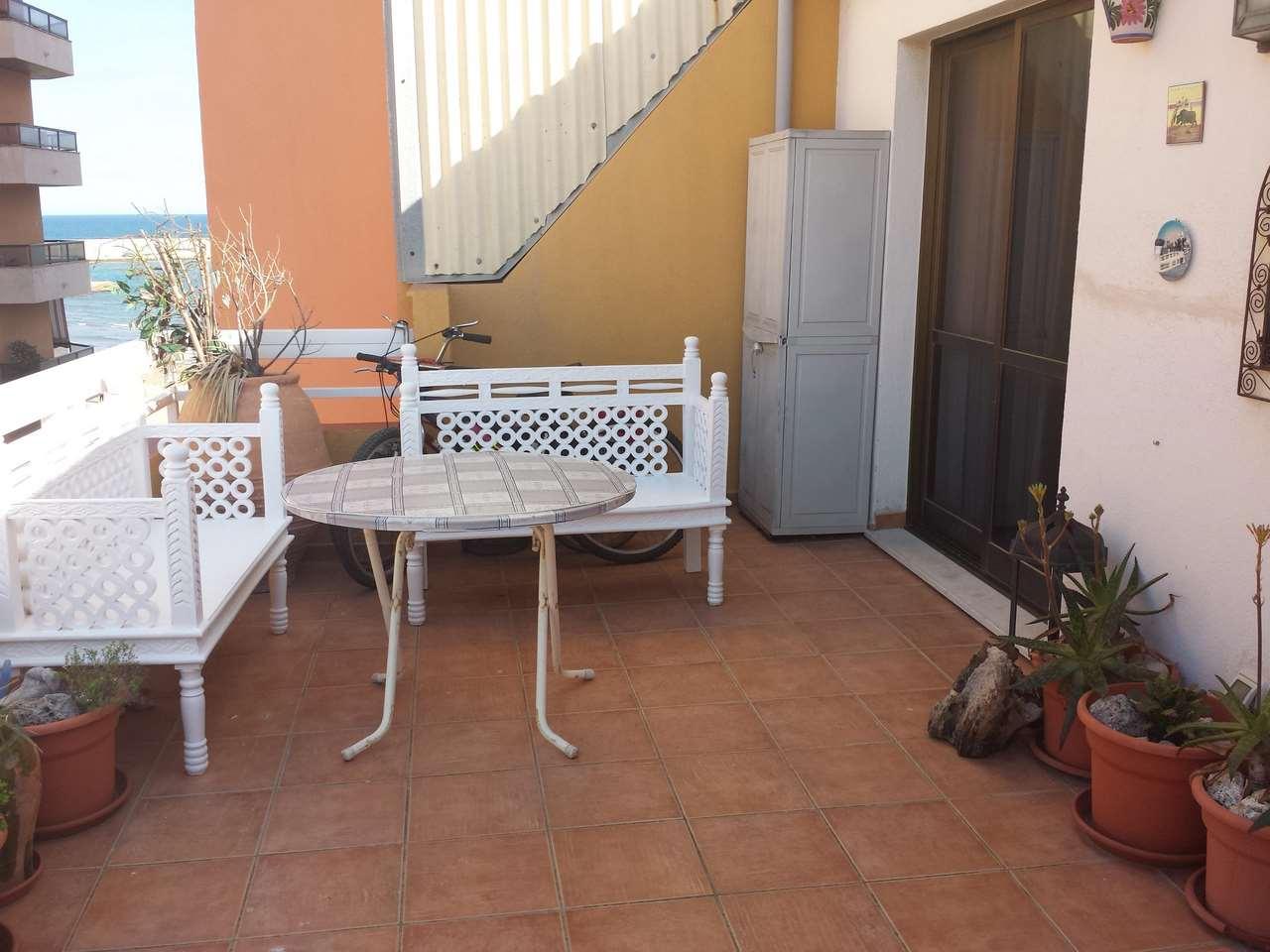 Habitaciones en alquiler Benicarló, Castellón