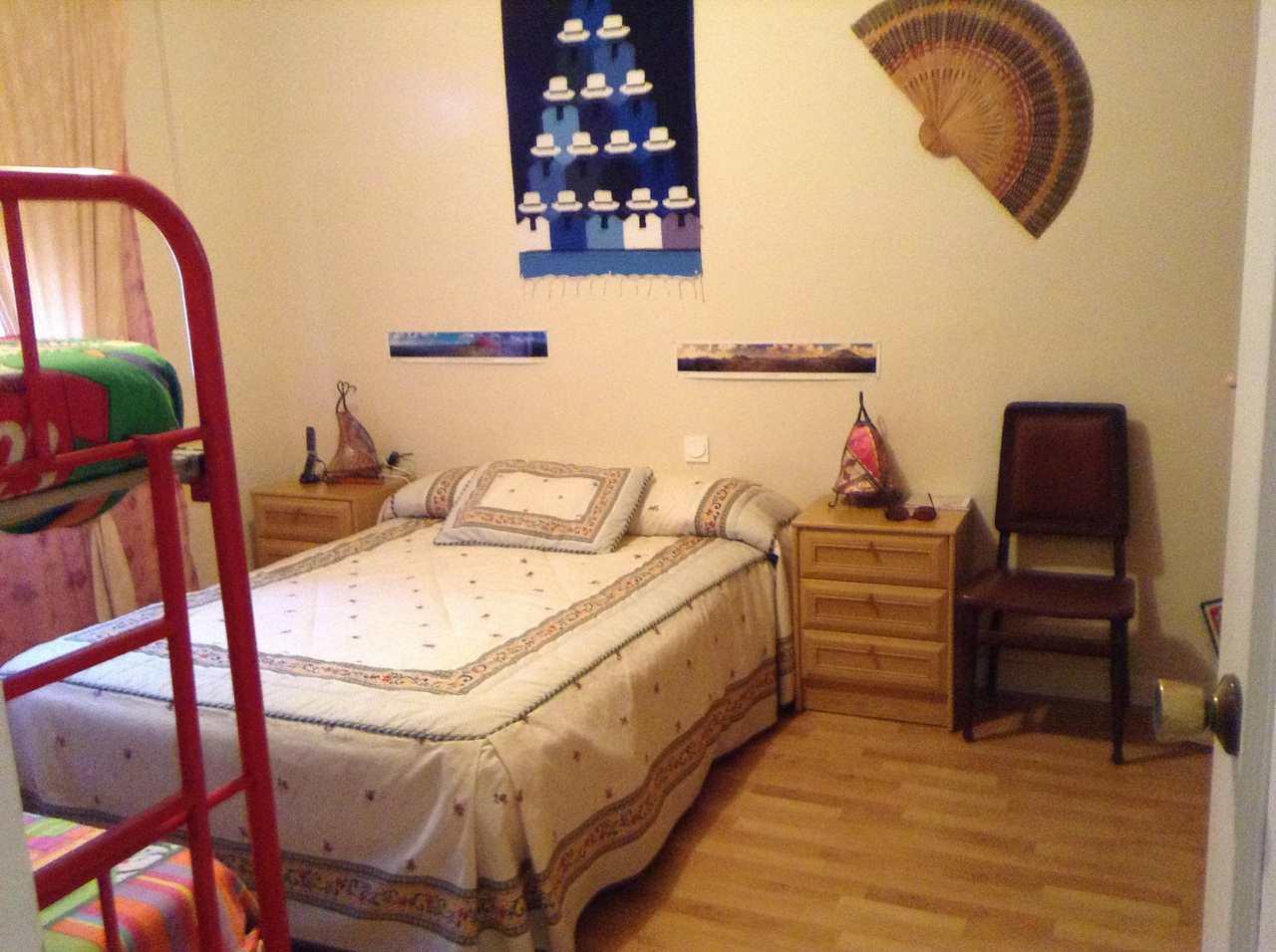 Apartamento barato Benicarló, Castellón