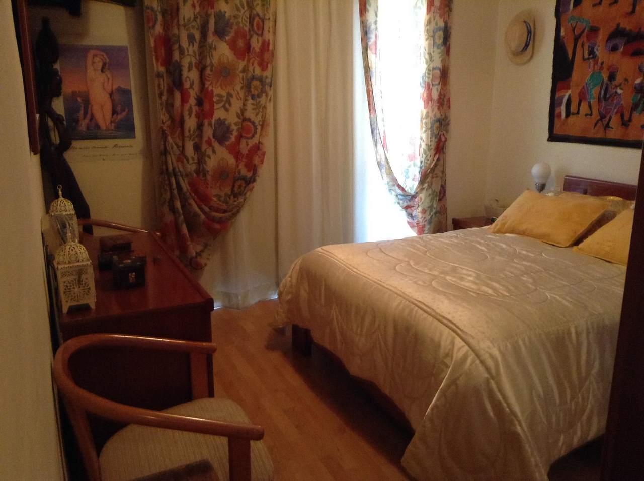 Apartamento barato para vacaciones Benicarló, Castellón