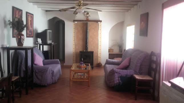 Apartamento barato Casas del Cerro, Albacete