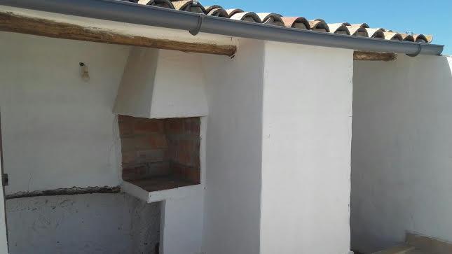 Habitaciones en alquiler Casas del Cerro, Albacete