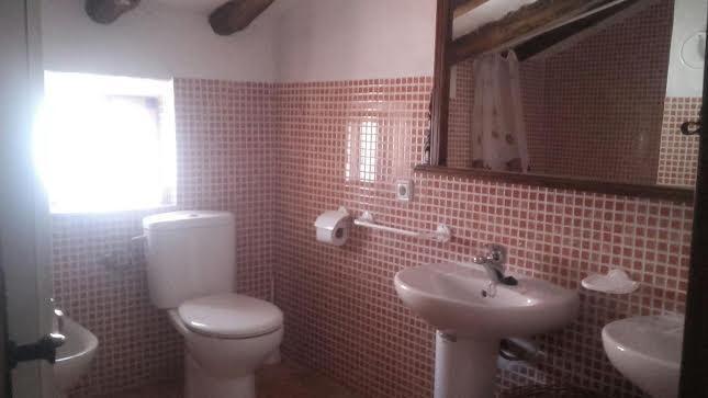 Apartamentos en alquiler Casas del Cerro, Albacete