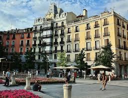 Apartamento vacacional El Vendrell, Tarragona