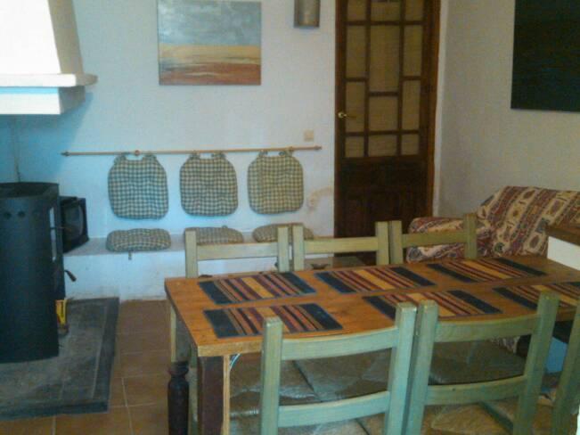 Apartamento barato Villarrobledo, Albacete