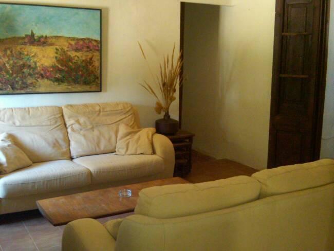 Apartamento para vacaciones Villarrobledo, Albacete