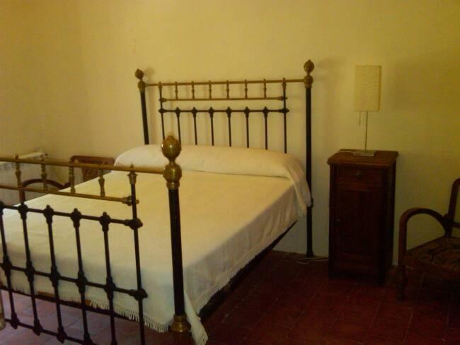 Alquiler de habitaciones Villarrobledo, Albacete