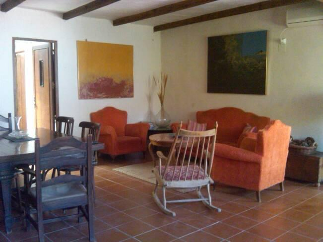 Alquiler de apartamentos Villarrobledo, Albacete