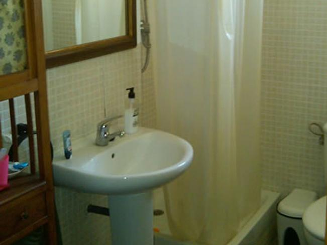 Alquiler habitación Villarrobledo, Albacete