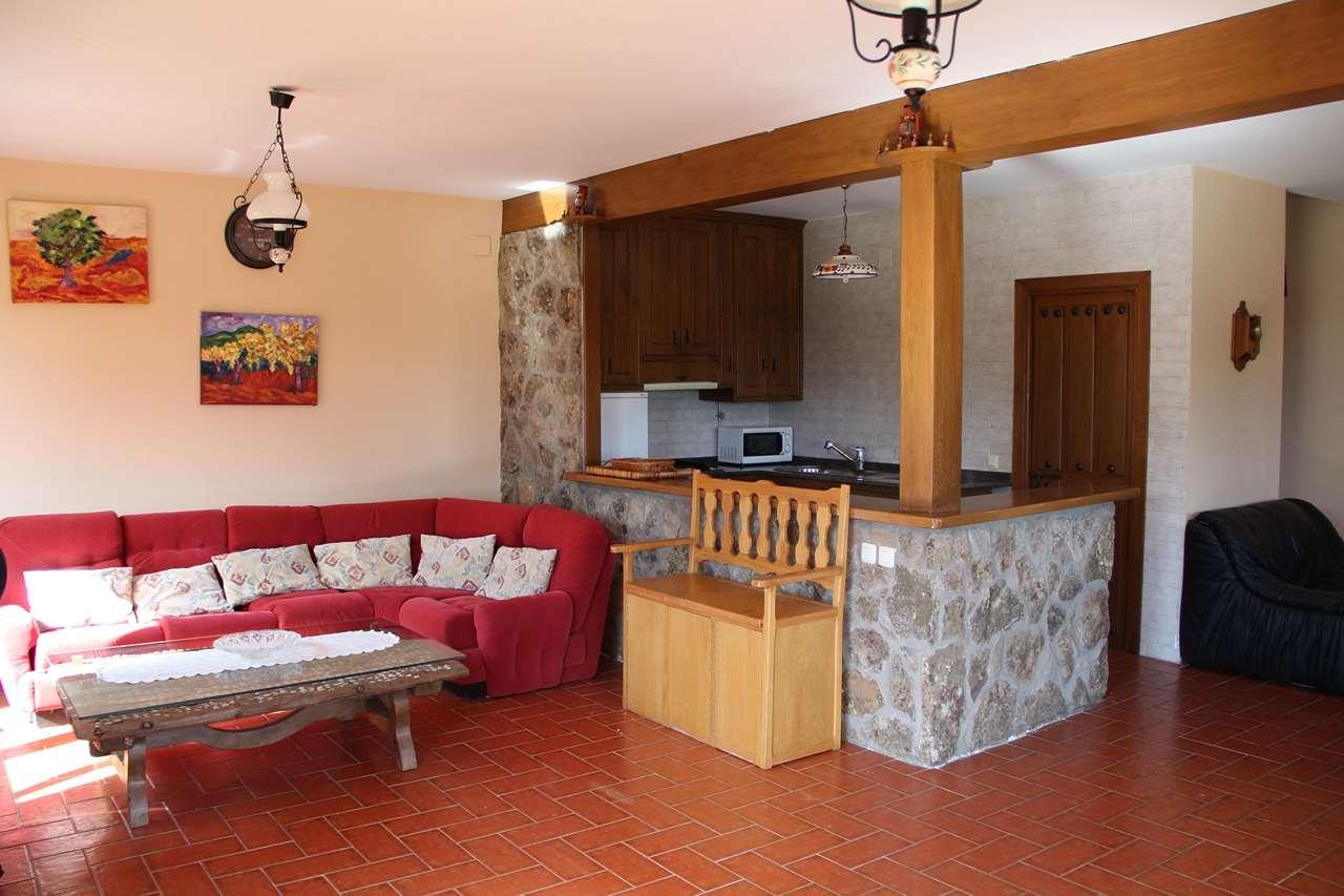Apartamento barato El Arenal, Ávila
