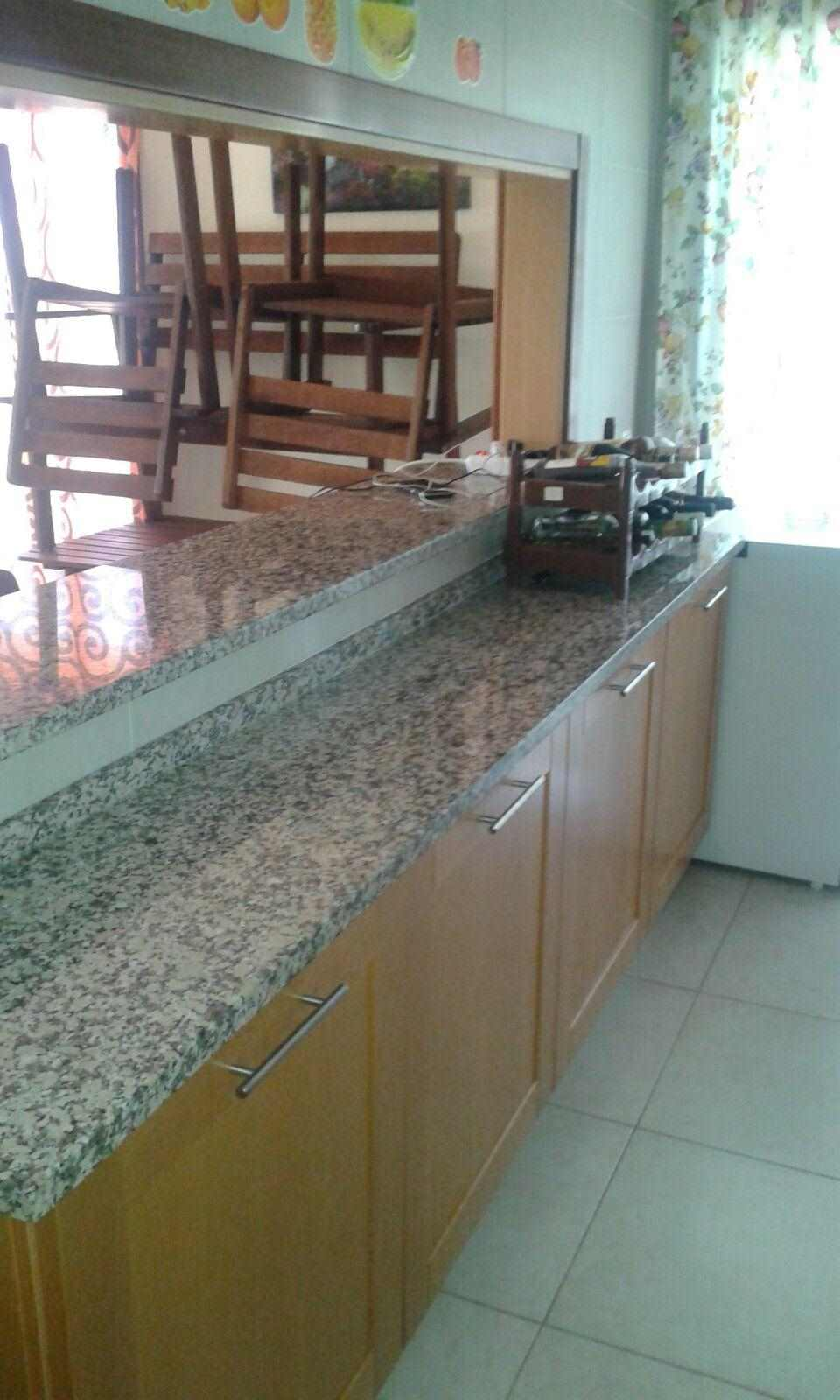 Apartamento barato Portimão, 8500 Portimão