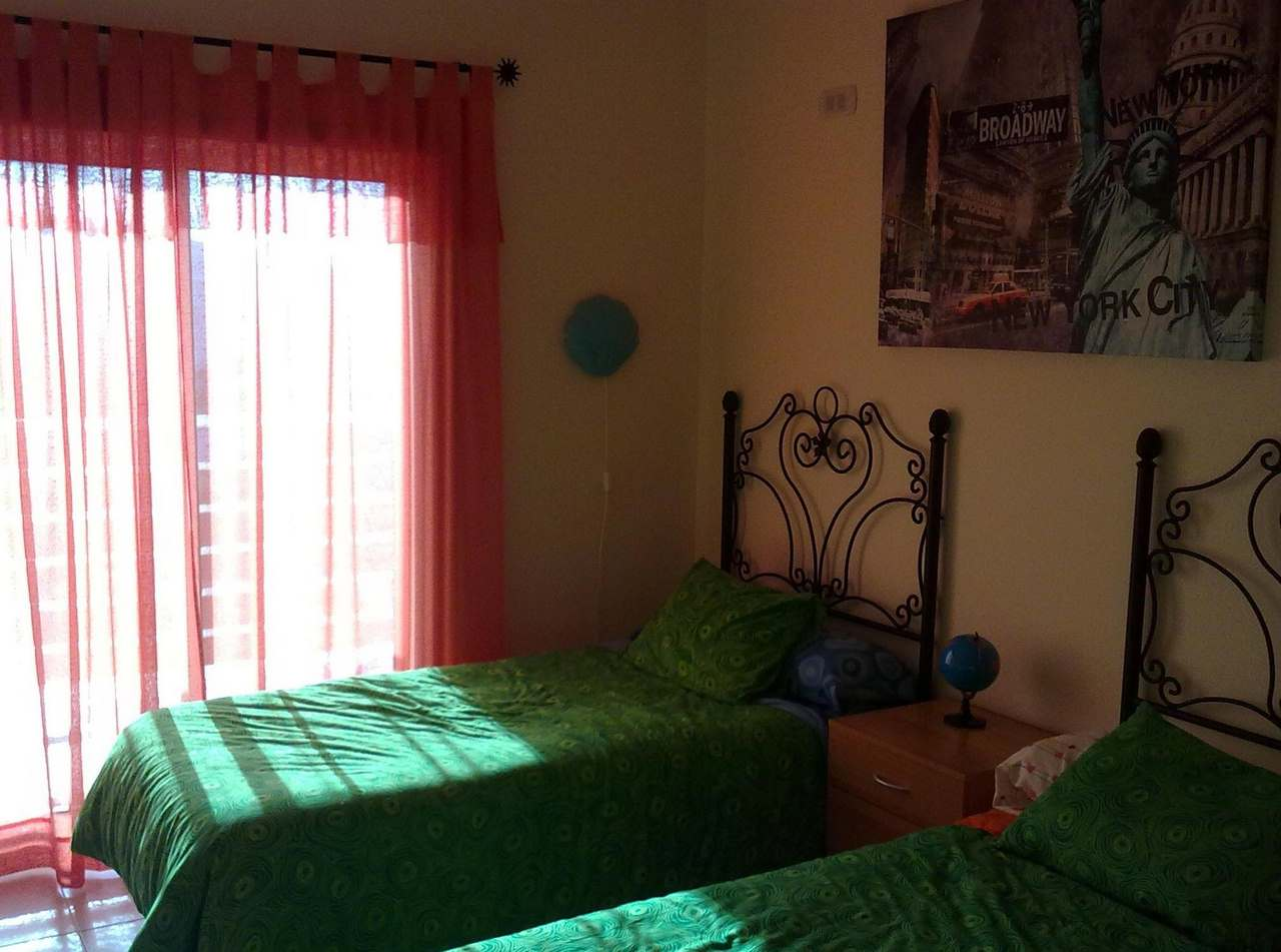 Alquiler de apartamentos Portimão, 8500 Portimão