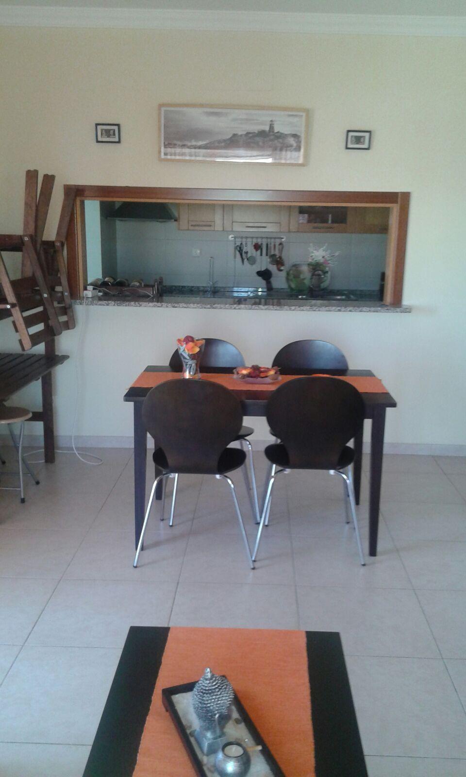 Habitaciones en alquiler Portimão, 8500 Portimão