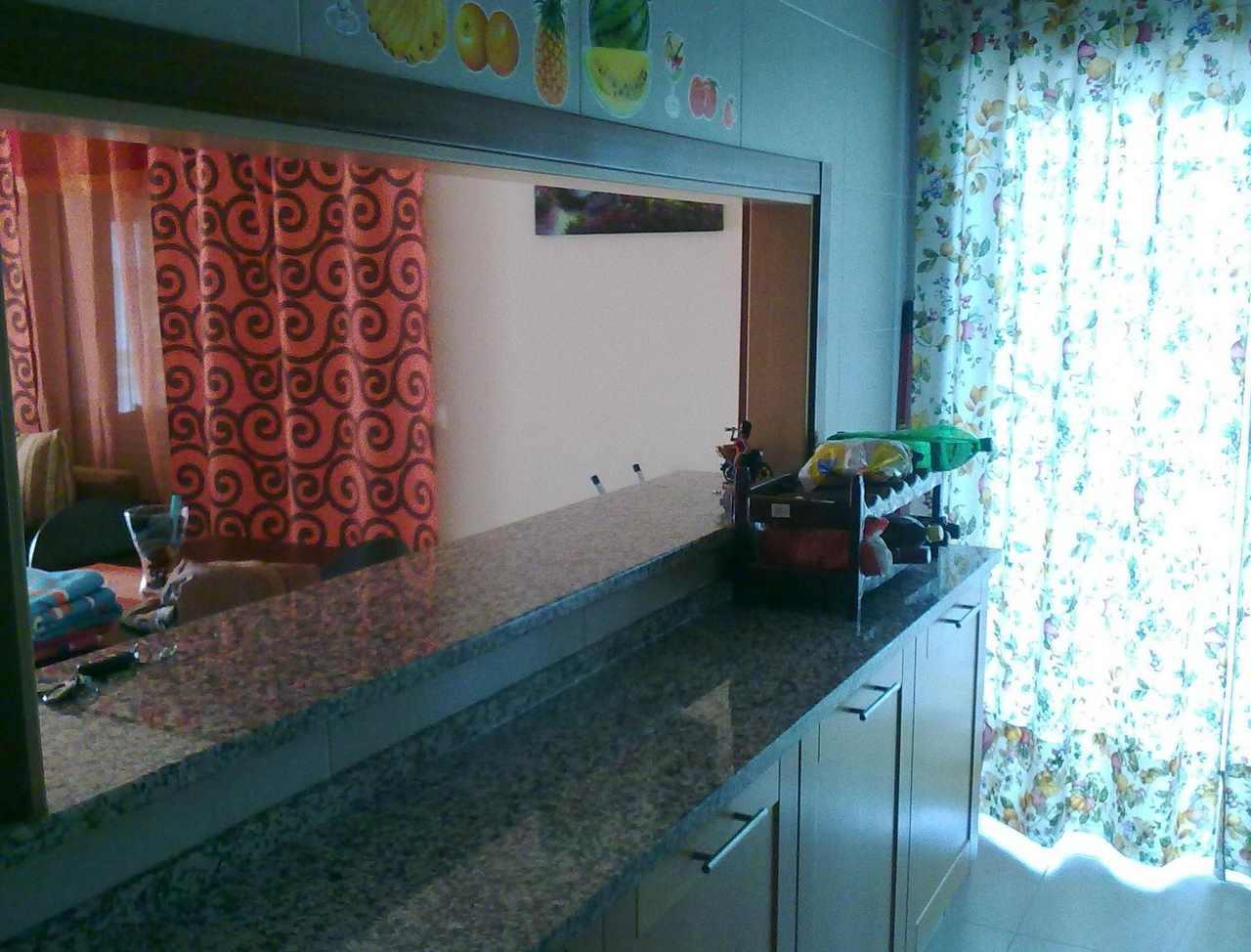Alquiler apartamento playa Portimão, 8500 Portimão