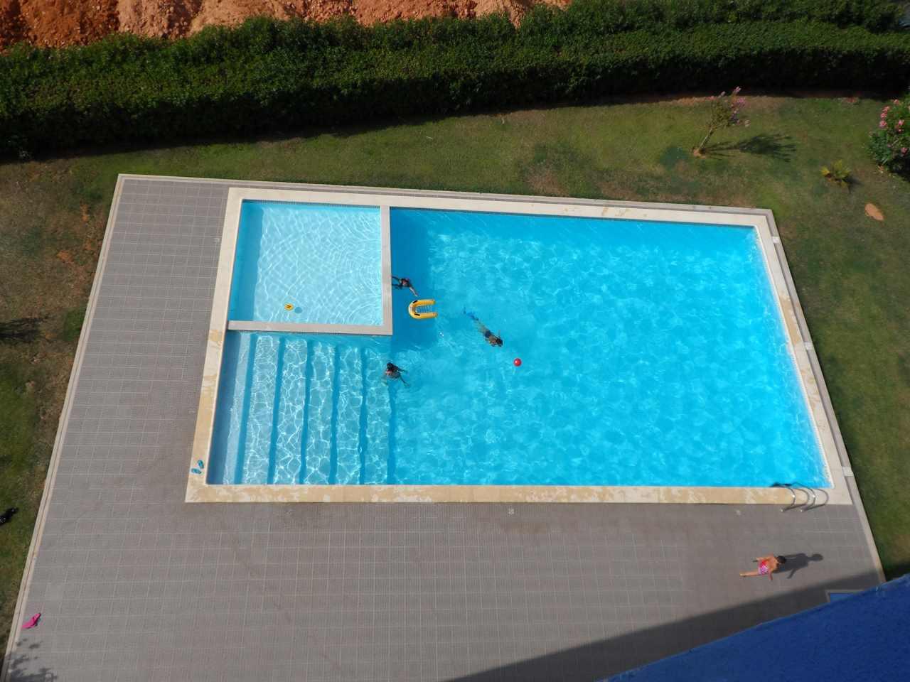 Apartamento vacacional Portimão, 8500 Portimão