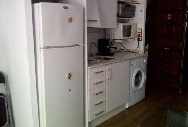 Alquiler de apartamentos Sitges, Barcelona