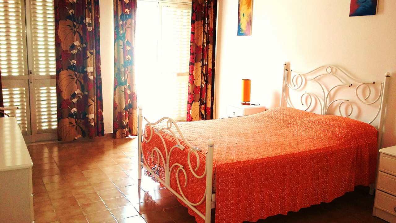 Alquiler vacaciones en Portimão, 8500 Portimão