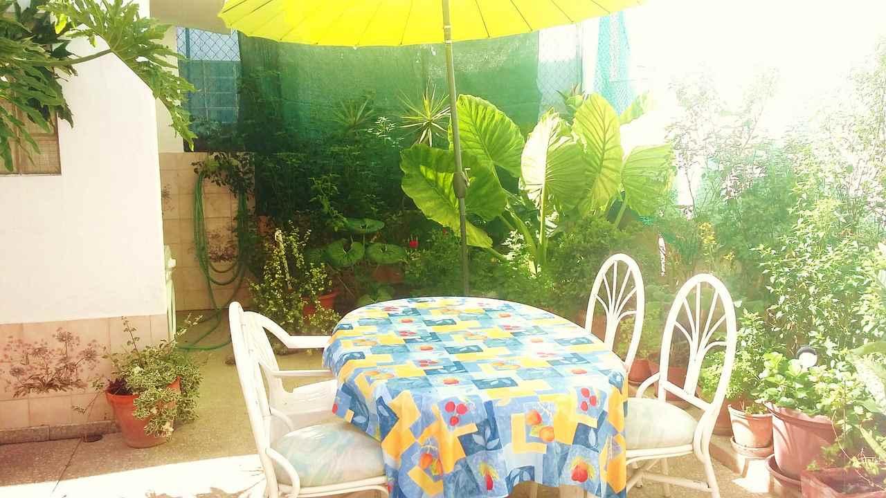 Apartamento para vacaciones Portimão, 8500 Portimão