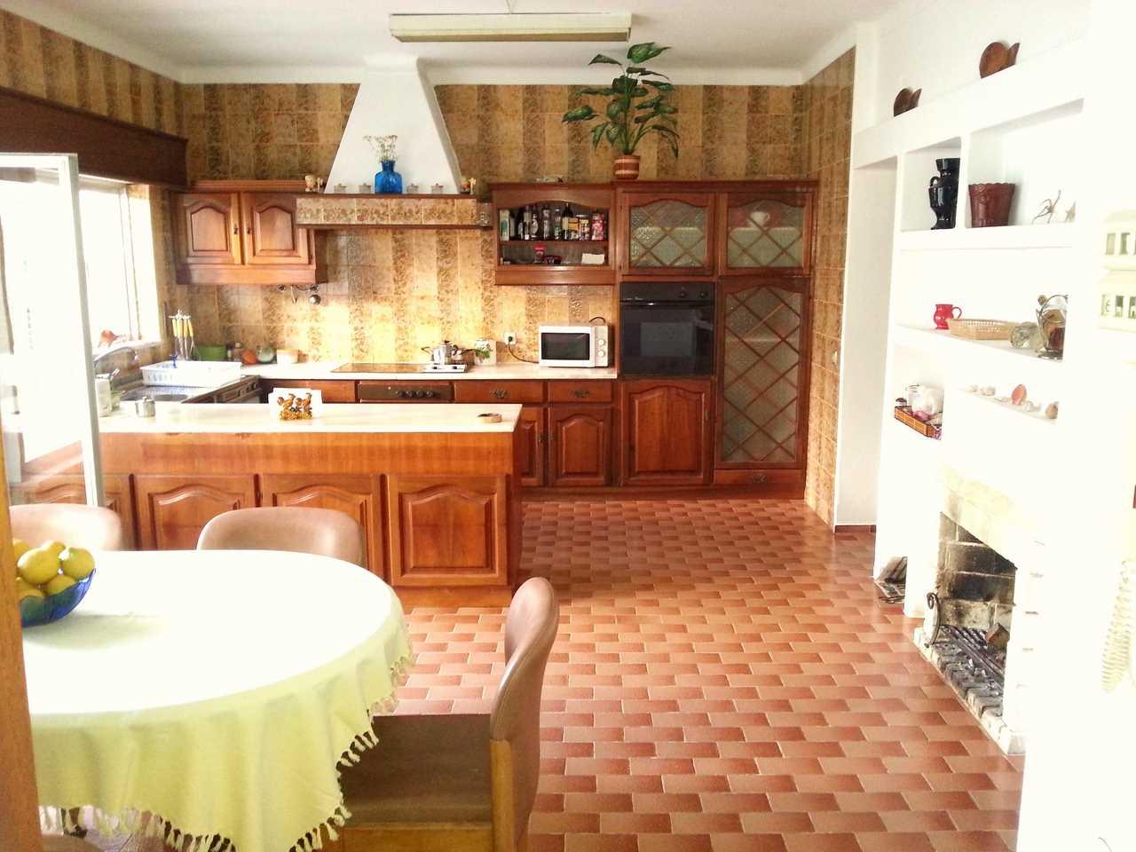 Alquiler habitación Portimão, 8500 Portimão