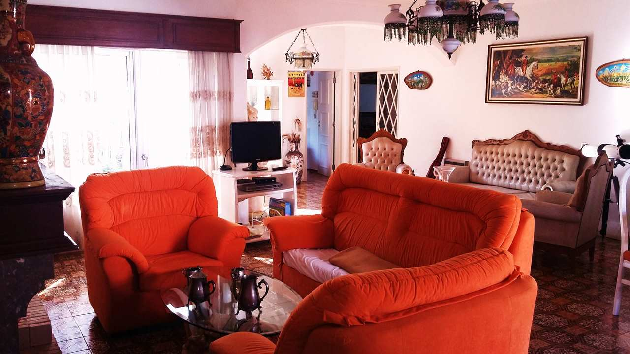 Apartamentos en alquiler Portimão, 8500 Portimão