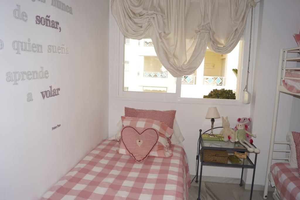 Apartamento barato Marbella, Málaga