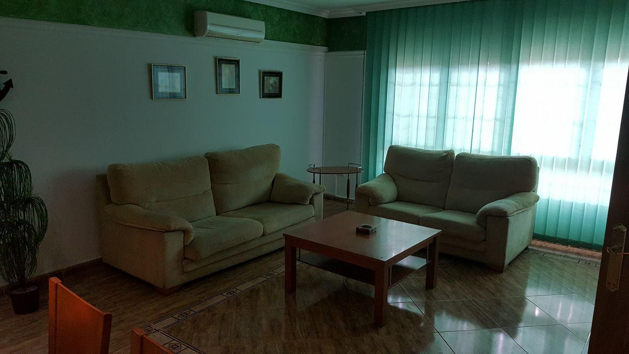 Apartamento para vacaciones Chillarón de Cuenca, Cuenca
