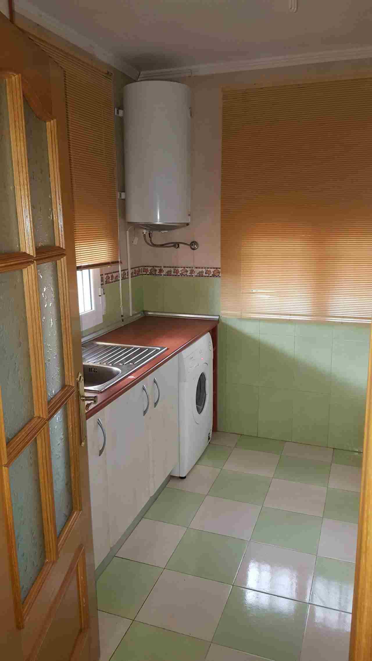 Alquiler de apartamentos Chillarón de Cuenca, Cuenca