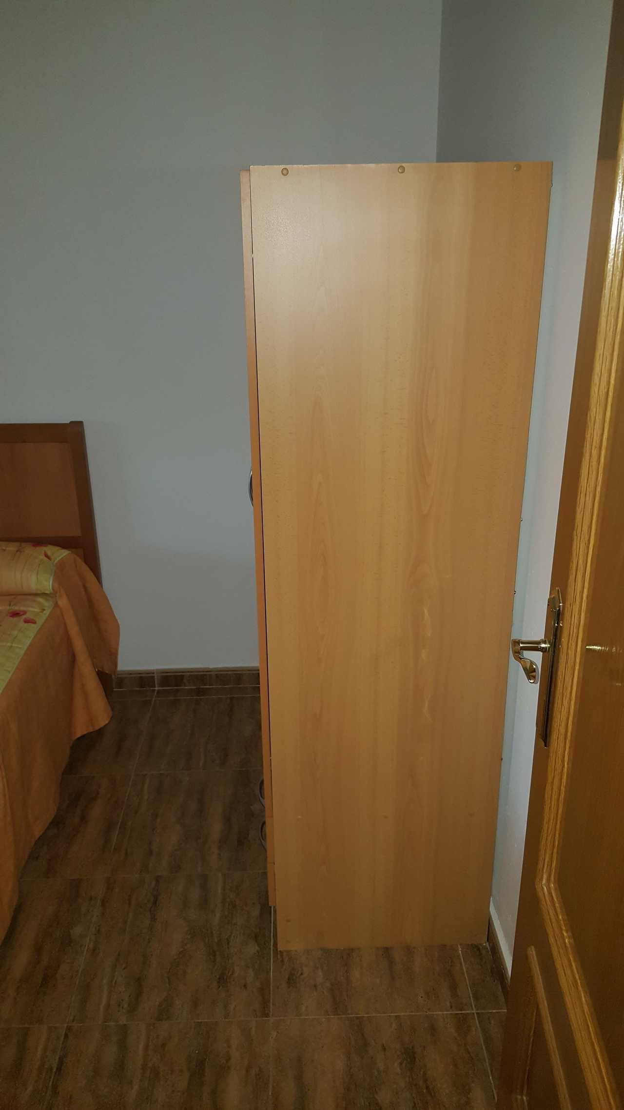 Alquiler habitación Chillarón de Cuenca, Cuenca