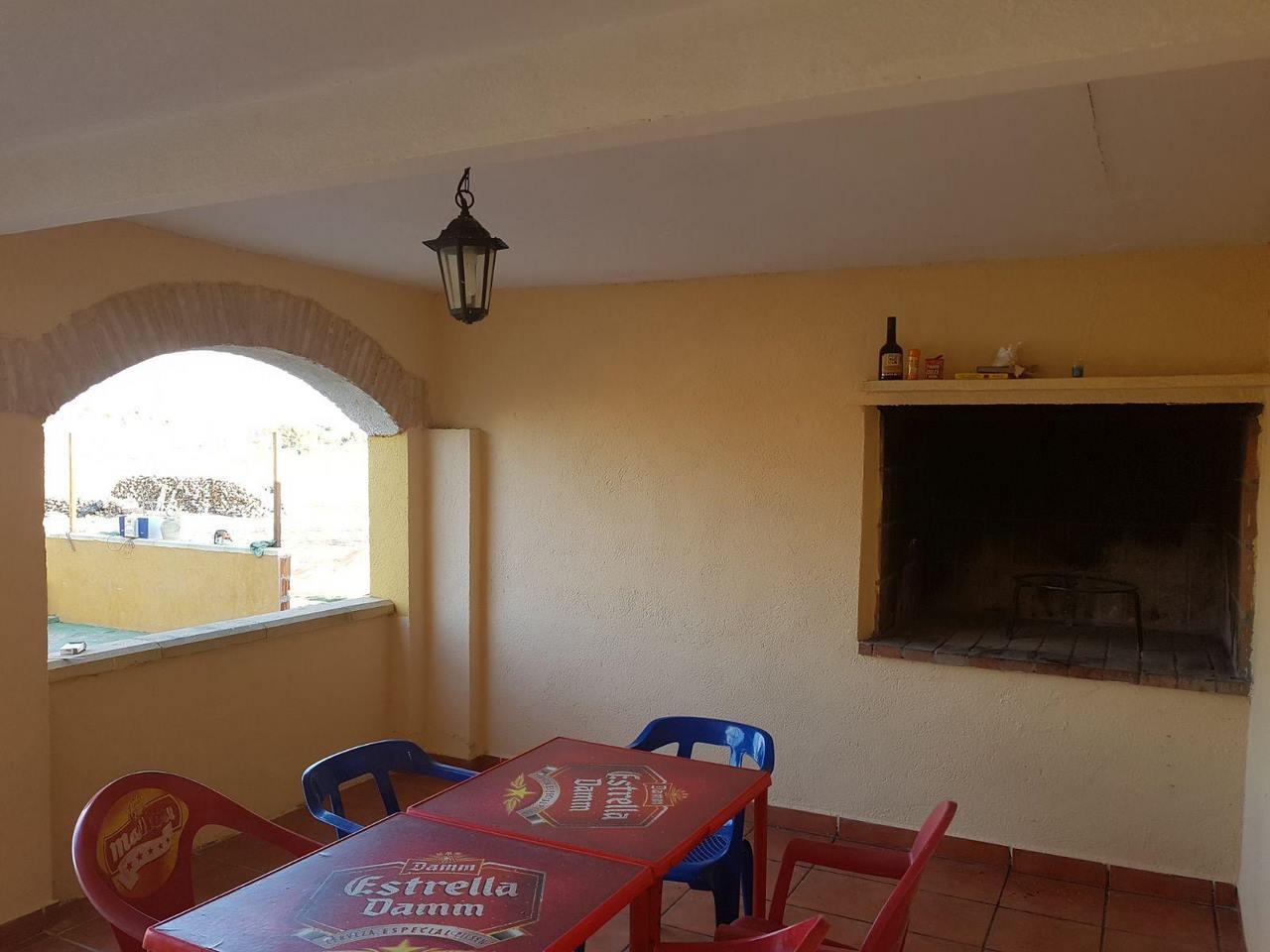 Alquiler apartamento playa Chillarón de Cuenca, Cuenca