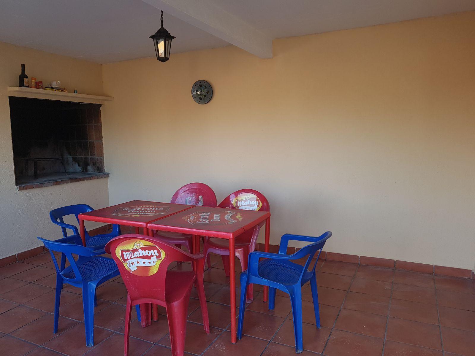 Apartamento barato para vacaciones Chillarón de Cuenca, Cuenca
